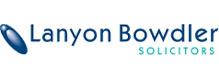 Lanyon Bowdler Solicitors