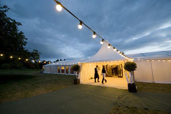 Shropshire Bespoke Weddings
