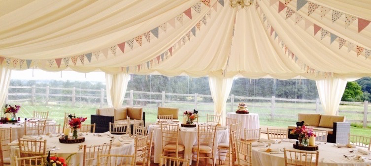 hire-a-marquee