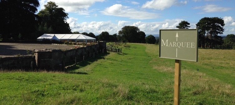 marquee-to-hire-in-shropshire