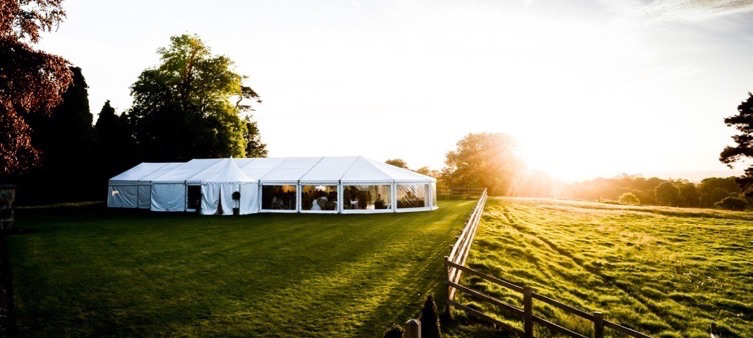 shropshire-marquee-and-tent-hire