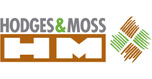 Hodges and Moss Animal Health